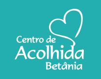 Centro de Acolhida Betânia – Projeto Social para Crianças em BH