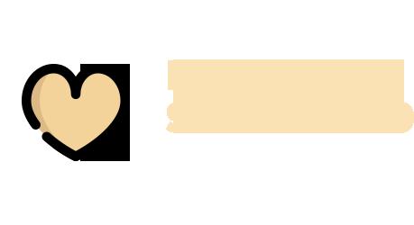 Imposto Solidário